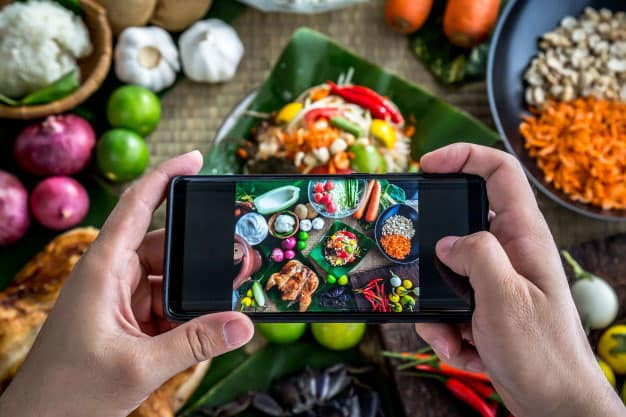 The-Complete-Guide-to-Food-Photography-for-Home-Based-Chefs